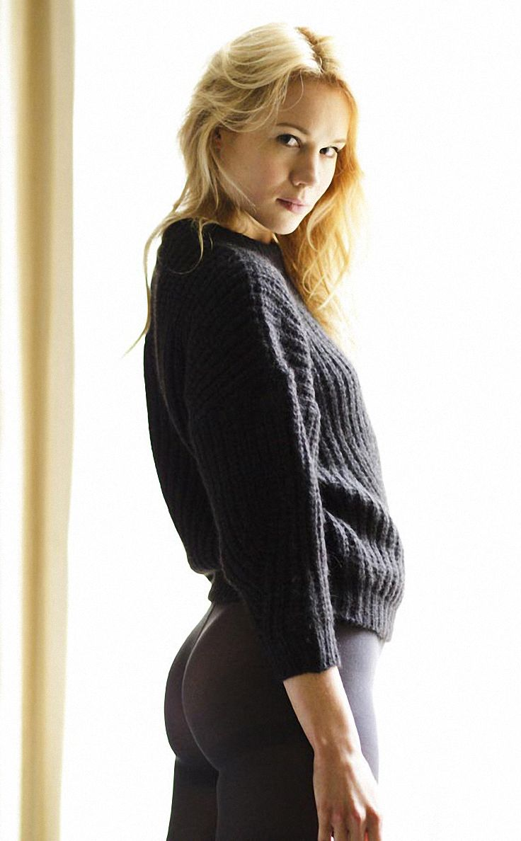 Kristen Hager naked (45 fotos), pics Sexy, YouTube, butt 2019