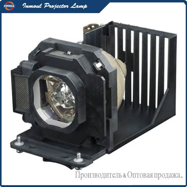 Spectacular PCMD Projector Ceiling Mount for Epson VS by PCMD LLC Projector
