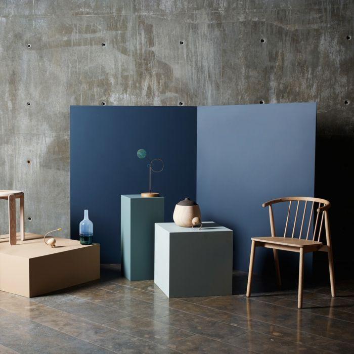 111 Einrichtungsbeispiele für individuelle und stilvolle ...