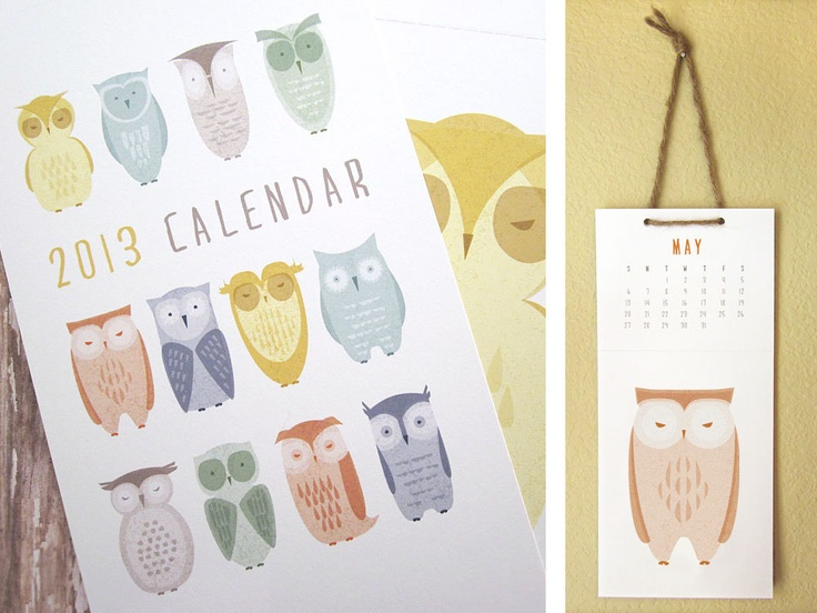 257 best Calendar Ideas images on Pinterest | Calendar ideas ...