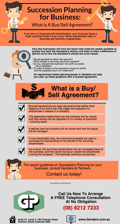 31 best Infographics Adelaide Lawyer images on Pinterest Au - shareholder agreement