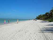 naples florida weather | Naples Weather and Climate: Naples, Florida - FL, USA
