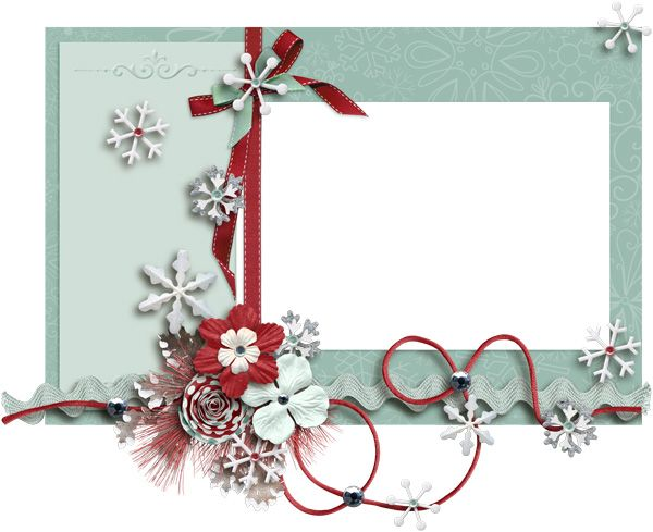 Beautiful card, created by Tammy, using #theStudio's new January 2014 Mega, Winter Lane