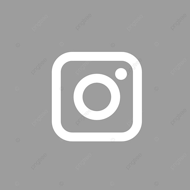 Instagram Social Media Icon Design Template Vector Instagram Icons Social Icons Media Icons Png And Vector With Transparent Background For Free Download Social Media Icons Instagram Logo Instagram Logo Transparent
