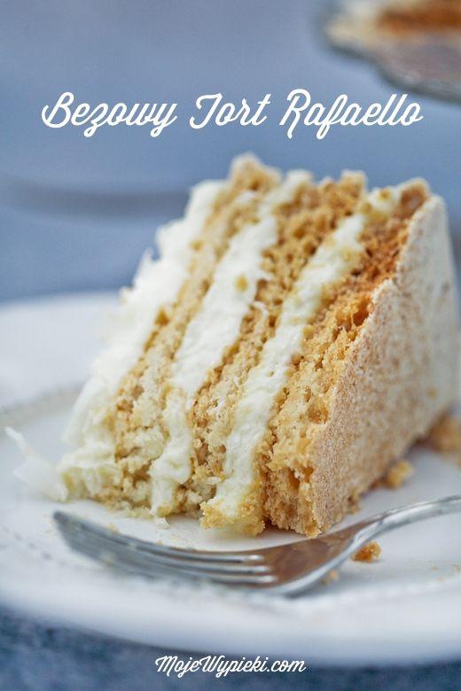 Свадебные торты александра фото 5