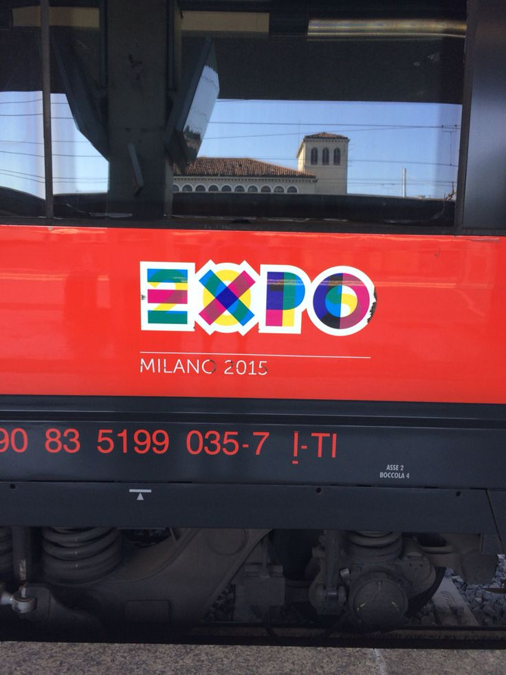 @Expo2015Milano
