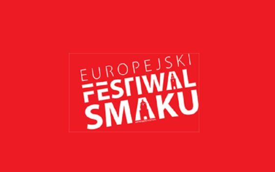 Europejski festiwal smaku 20152 563x353