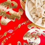 With the Chinese New Year fast approaching, we at Kitchenware Direct had a craving for really good dumplings, buns and spring rolls.