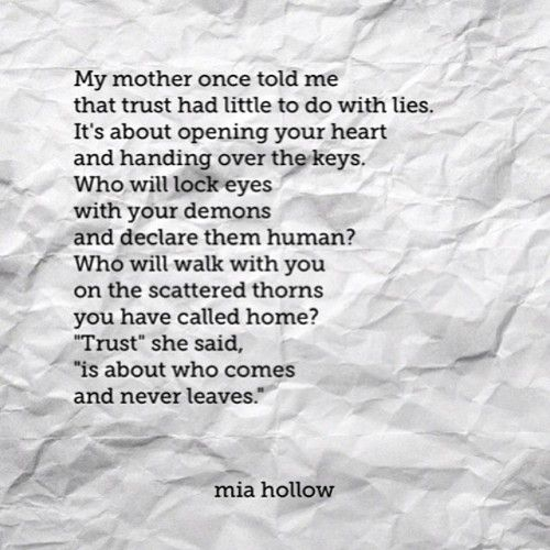 a letter to my daughter 26 by mia hollow