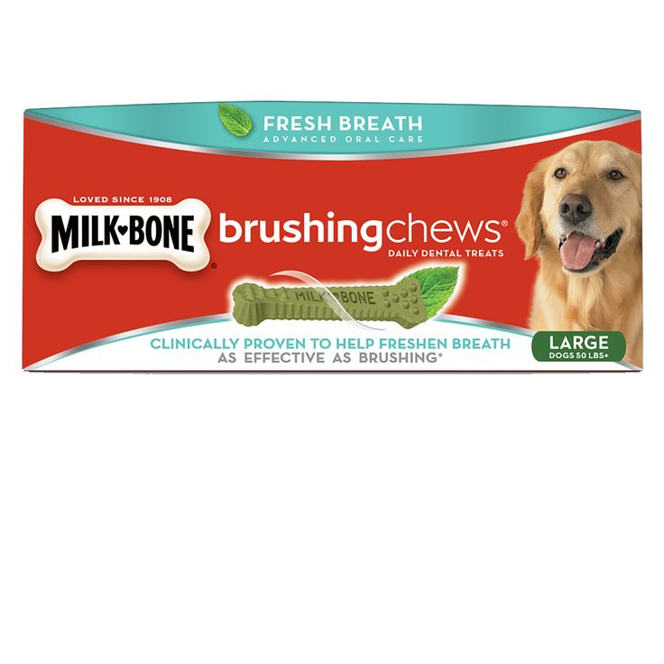 Best Dog TreatsEdible Chews Images On Pinterest Dog Treats - Every day this dog goes shopping all by himself to get treats