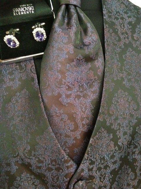 Pánska svadobná vesta, ženích, oblek, oblek na svadbu, oblek pre ženícha, luxusný pánsky oblek, požičovňa oblekov, nevesta, svadba