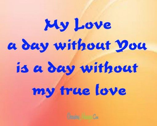 love messages romantic love sms - Valentines Text Messages
