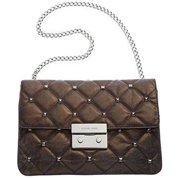 Image Result For White Handbags
