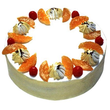 Browse Ferns N Petals for delicious #cake and make your loved ones happy. http://bit.ly/1tCNzXz