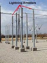 Electric Power eTool: Substation