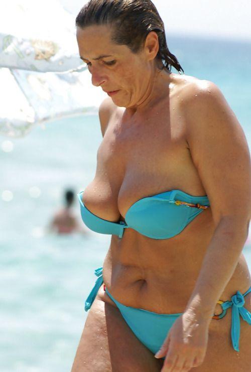 Christy Brinkley 60 Bathing Suit