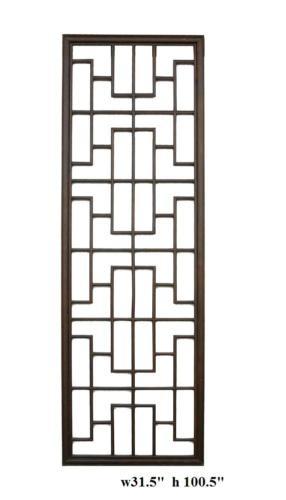 1000 Images About Decorative Wood On Pinterest Acoustic