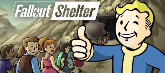 Fallout Shelter Xbox One ve Windows 10 işletim sistemli PC sahipleriyle 7 Şubatta buluşacak. Fallout Shelter, gerçek Fallout oyunları kadar derin ve genişleyen bir deneyim sunmuyor. Ancak yine de yönetim mekaniği ve sığınakyapım süreci oyuna ayrı birhava katıyor. Fallout Shelter'ın...  #Buluşacak, #Fallout, #Kullanıcılarıyla, #Shelter, #Şubatta, #Windows, #Xbox http://havari.co/fallout-shelter-xbox-one-ve-windows-kullanicilariyla-7-subatta-bul