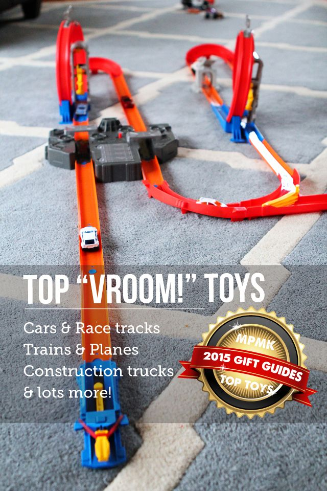 Cool Toy Train Cars : Best images about fun with hot wheels toys on