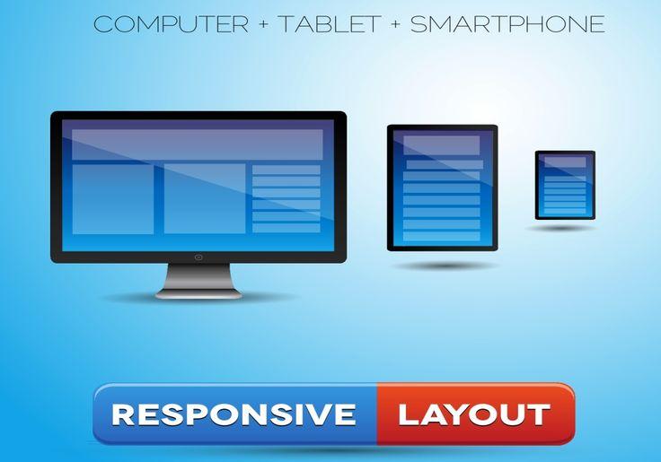 Does Wix Com Have Responsive Design
