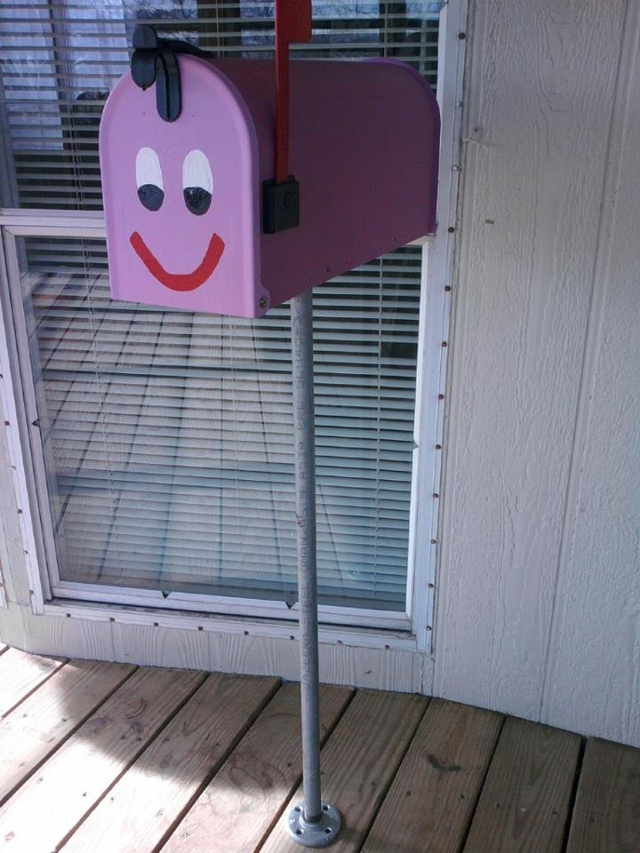 http://sherbrooke co/mailbox-blues-clues/filemailbox-is