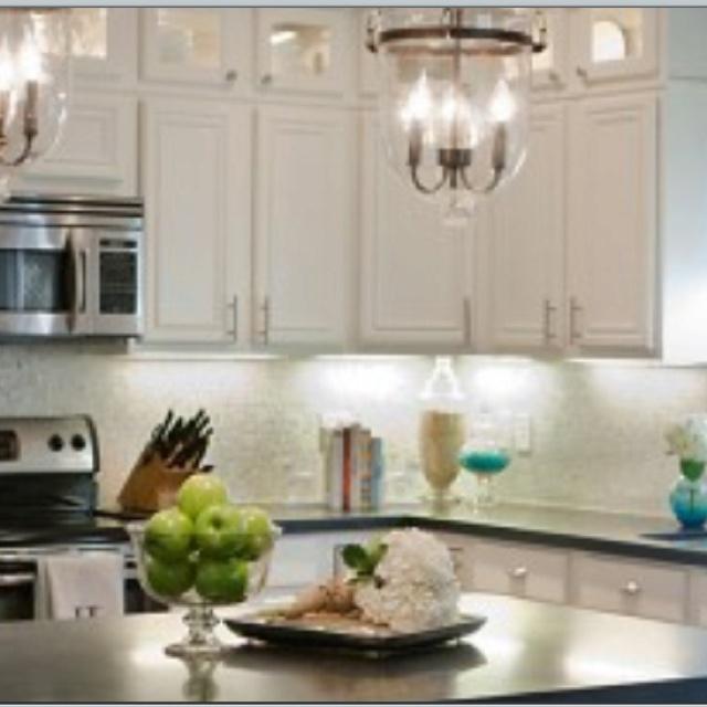 33 best Tile For Kitchen Backsplash images on Pinterest | Glass ...