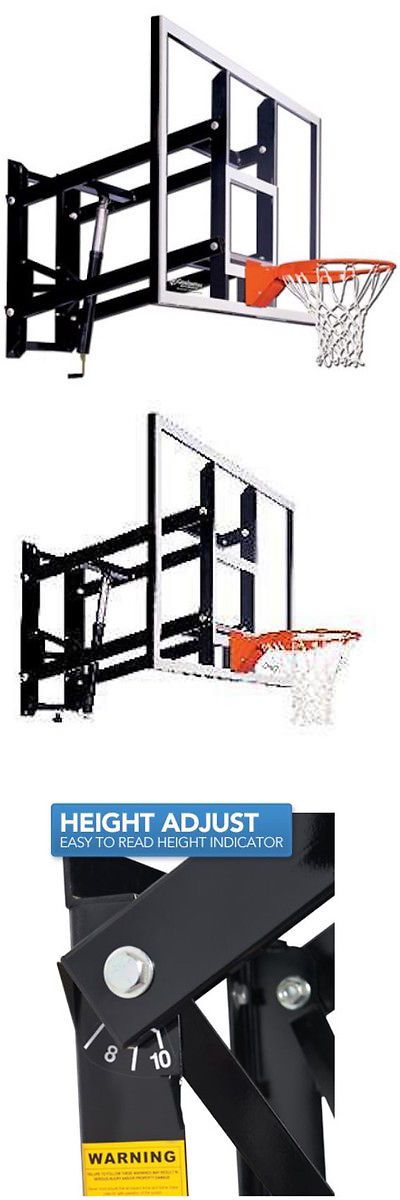 pellor indoor outdoor hanging wall mounted basketball hoops goalrilla goals and training