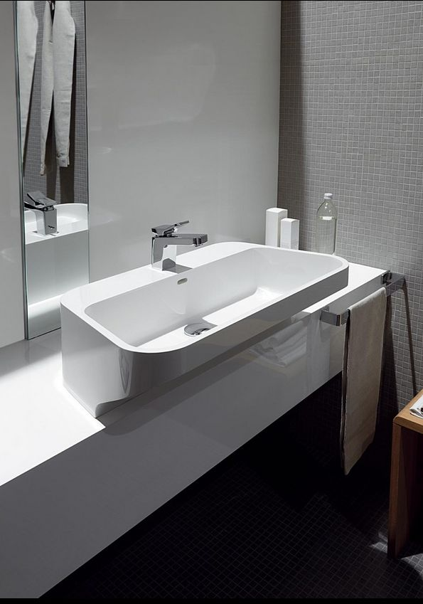 Zucchetti Bathroom Faucets 18 best our lines imported from italy: zucchetti & kos images on