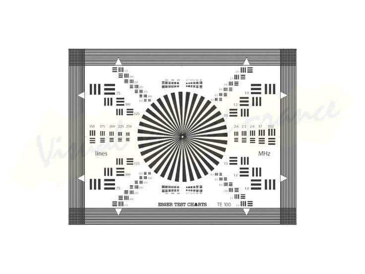 TE-100-.jpg (800×600)