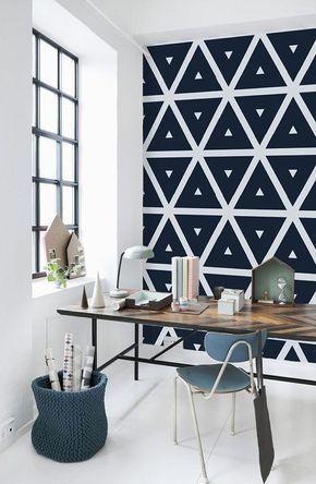 37 besten DIY \ Wohnideen mit Tafellack Bilder auf Pinterest - wohnideen schlecht do it yourself