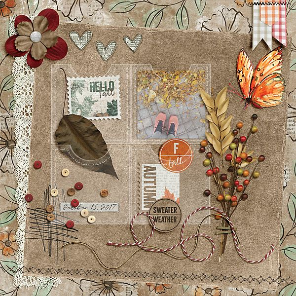 Finally Fall - Kit - Created by Jill  https://pickleberrypop.com/shop/product.php?productid=53999