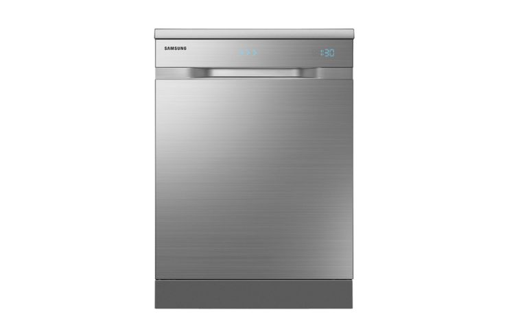 DW9970 WaterWall A++ Dishwasher (Stainless Steel)  -- great dishwasher --