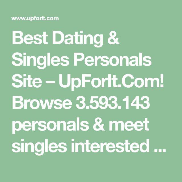 hermaphrodite dating site