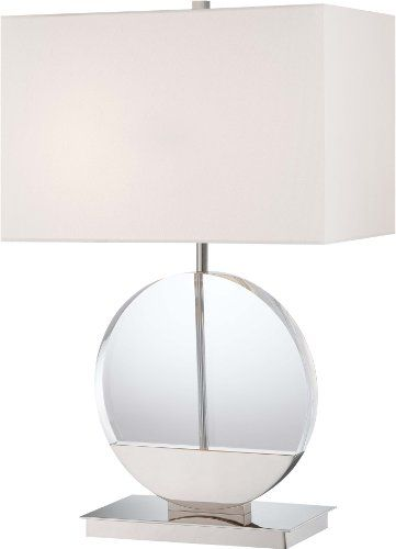 83 best transitional table lamps images on pinterest | transitional