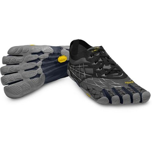 http://vibramfivefingersmensksoathleticshoes.blogspot.com/2014/03/vibram-fivefingers-mens-kso-athletic.html Check this out... Vibram FiveFingers Men's Seeya LS Shoes, Color: Castle Rock/Navy/Grey, Size: 41 - http://activelifeessentials.com/sporting-goods/vibram-fivefingers-mens-seeya-ls-shoes-color-castle-rocknavygrey-size-41/