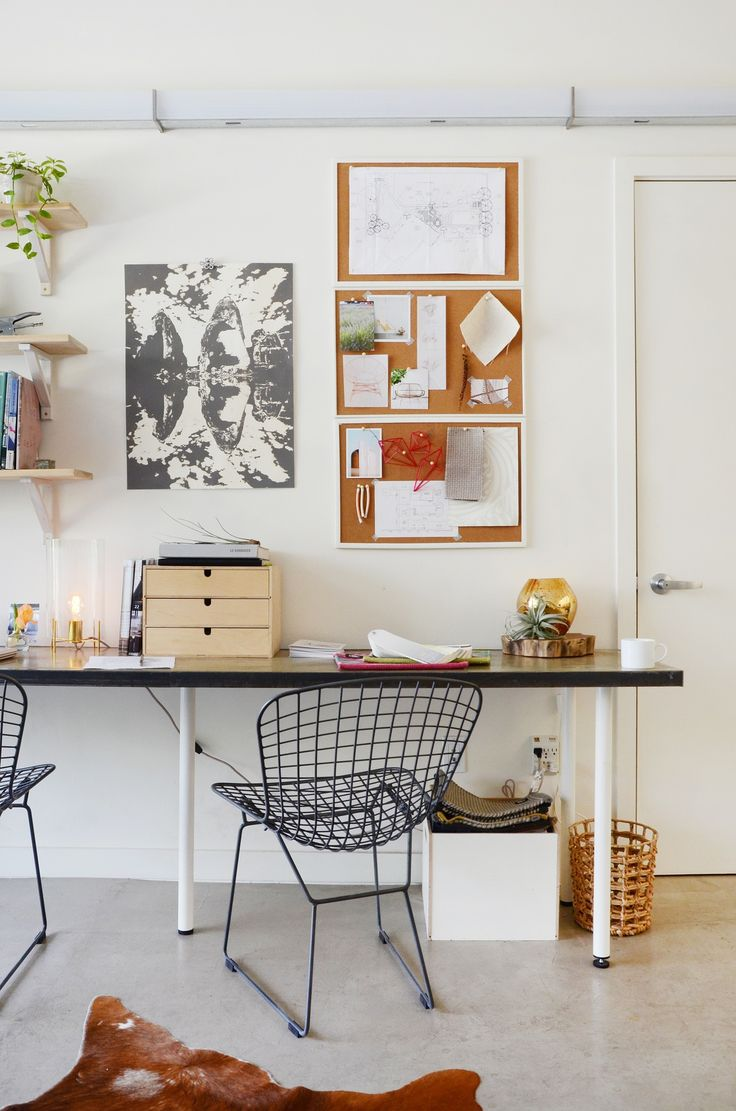 301 best Workplaces images on Pinterest | Workplace, Home office ...