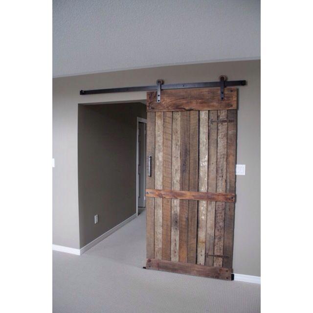 Www.loftdoors.com Loft Doors. 1 855 646  (LOFT