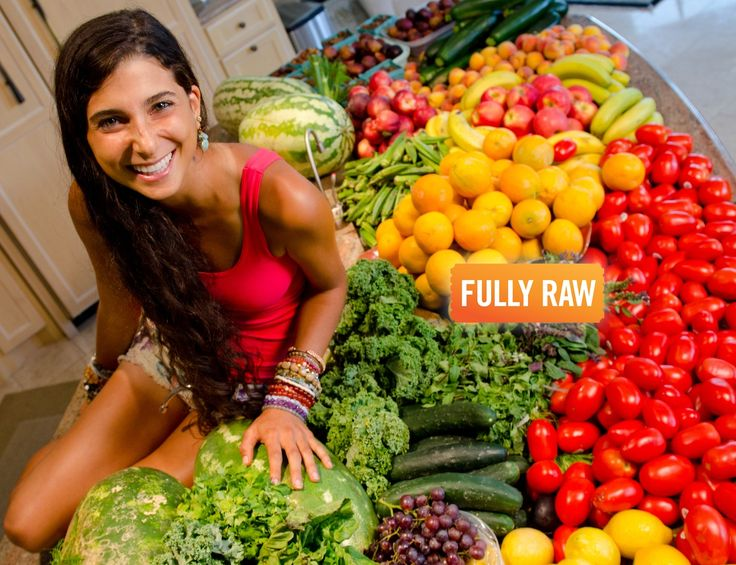 Do you want to succeed at a raw food diet?! Here is a fun and easy meal plan for you! http://youtu.be/GtITScibUGc Are you starting a raw diet or do you struggle with starting because you feel that it is not working for you? Let me ask you this: ARE YOU EATING ENOUGH? Why do people fail at eating FullyRaw? The number one reason is because they do not eat enough. Don't be discouraged! The number one mistake..