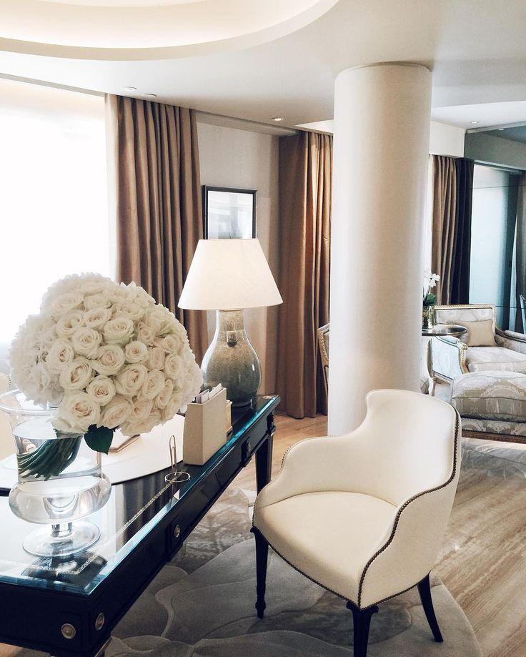 Penthouse Suite by @ pierreschuester