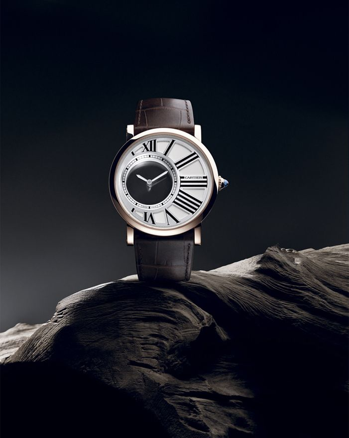 video london positioning photo for times photography kalory great pieces jewellery in impactful watches and the watch