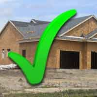 17 best ideas about new house checklist on pinterest House building checklist