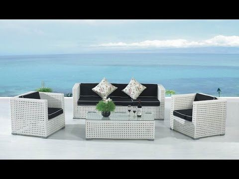 white wicker patio furniture. white wicker patio furniture look more at httpbesthomezonecomwhite k