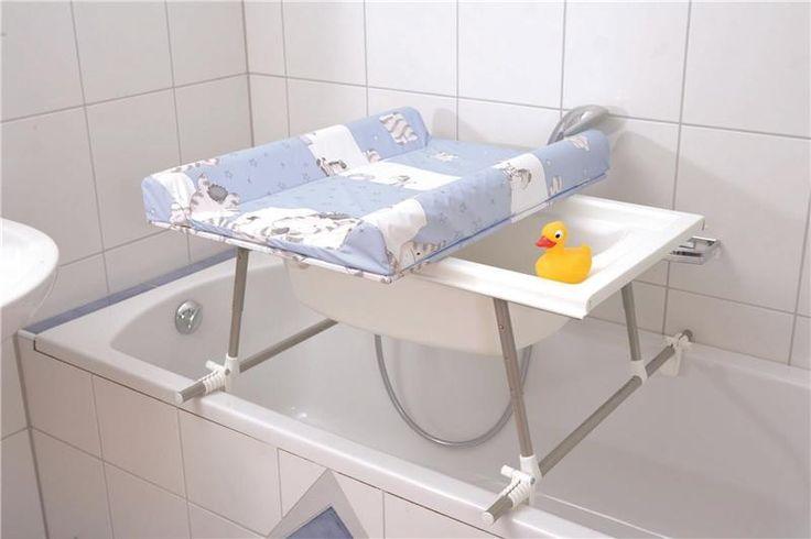 1000 id 233 es sur le th 232 me table 192 langer baignoire sur