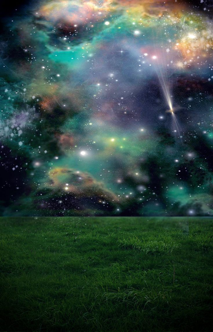 Starry Night Background Stock by ~RavenMaddArtwork on deviantART: Background Created, Dreamy Night, Starry Starry Night, Photomanip Backgrounds, Night Background, Starry Nights