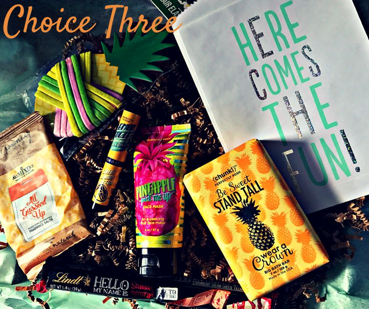 Every mommy deserves some me time!! I've put together a monthly subscription box just for you!! This is a Perfectly Posh Subscription Box which means the majority of the products in the box will be of Perfectly Posh Products (w/added treats and surprises depending on which box you subscribe to). Although being a mommy is not a requirement, I was inspired to create this as a mommy and having to remind myself that I need me time every now and then! Anyone who needs some pampering or L...
