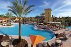 Vacation Villas Fantasy World 2br Floating Golf Disney Orlando Florida Timeshare
