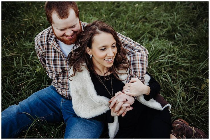 Maryville Missouri dating Dejting psykologi