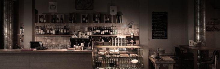 Kohvik Sesoon