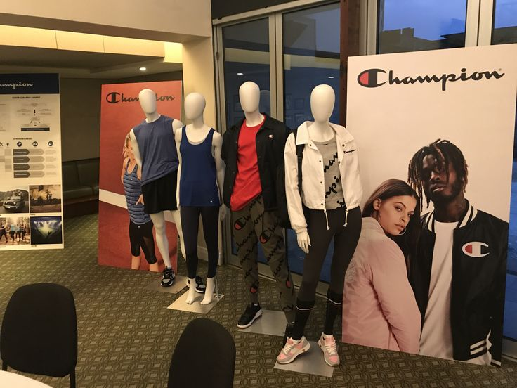 Mannequin hire for our client Pacific Brands 2017 Conference held at Kooyong Lawn Tennis Club