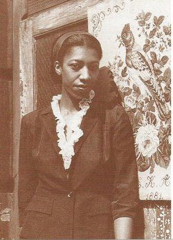 17 Best images about Edna Lewis and Scott Peacock on ...